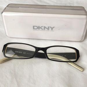 [DKNY] glasses