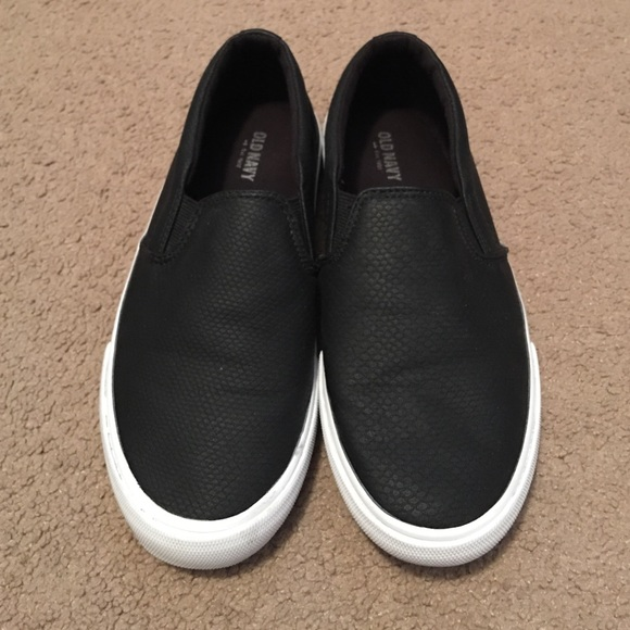 Old Navy Shoes | Old Navy Slipons