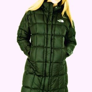 The North Face Jackets & Blazers - 🌎 North Face Down Jacket