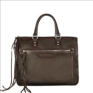 MZ Wallace Handbags - Brand New Gorgeous Purse.