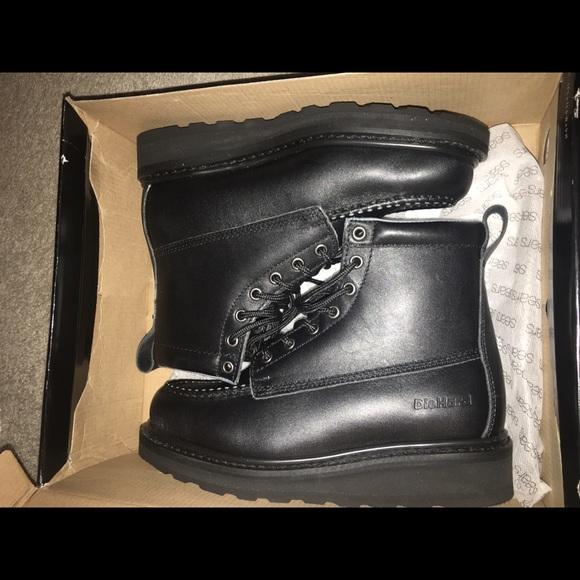 Shoes | Mens Die Hard Work Boots | Poshmark