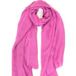Destination Maternity Accessories - New large gorgeous nursing scarf
