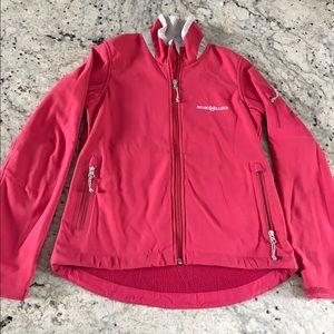 Henri Lloyd Jackets & Blazers - Henri Lloyd jacket