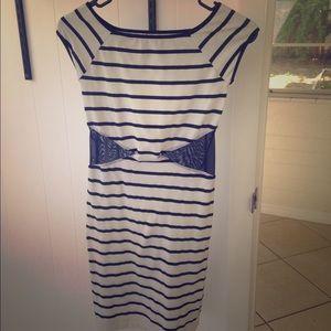 Poof! Dresses & Skirts - Poof! dress