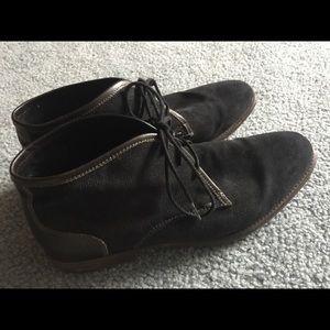 Robert Wayne Other - ROBERT WAYNE Men Black shoes.