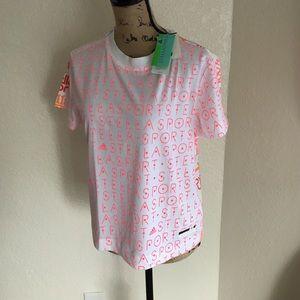 Adidas by Stella McCartney Tops - Adidas Stella McCartney .NEW with tag.