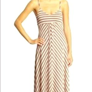 Ella Moss for Piperlime maxi dress