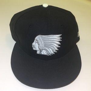 New Era Other - Boston Braves New Era SnapBack Hat