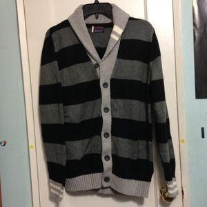 UNIONBAY Other - Unionbay Men's Button Cardigan Sweater