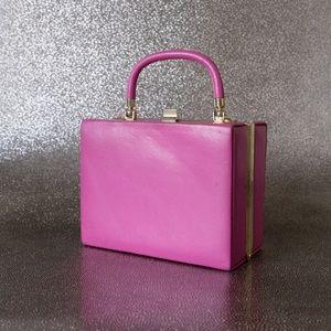 Handbags - Little Pink Handbag