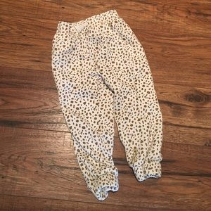Juicy Couture Other - Juicy pants