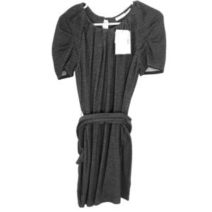 Juicy Couture Dresses & Skirts - ✨NWT✨ Juicy Couture Dress