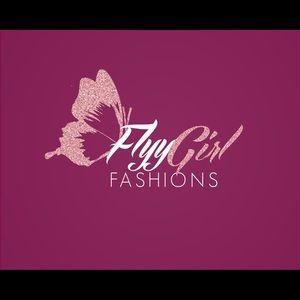Other - FlyyGirlFashions 💖👗👠👛👑👙✨
