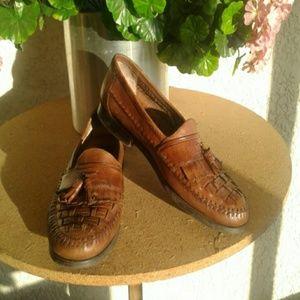 Giorgio Brutini Other - Giorgio Brutini Men's Shoes 10M