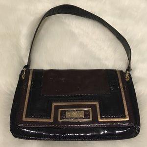 Anya Hindmarch Handbags - 👓Anya Hindmarch👓 for target shoulder bag