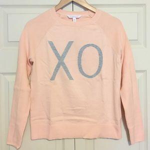 Banana Republic XO Sweater