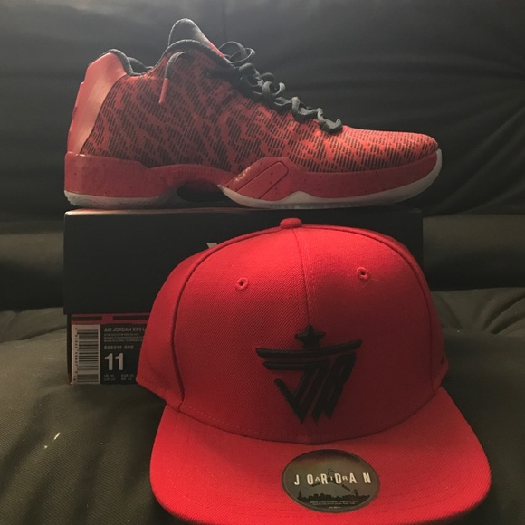 free shipping a6974 2ccaa air jordan xx9 low pe