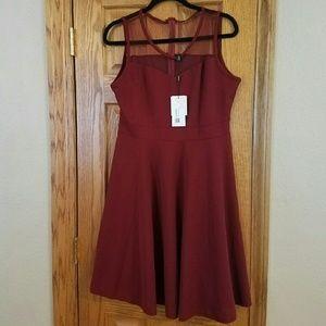 acevog Dresses & Skirts - Acevog dress
