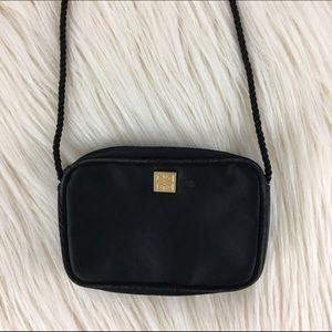 Givenchy Handbags - ✨SALE✨Mini Givenchy Bag