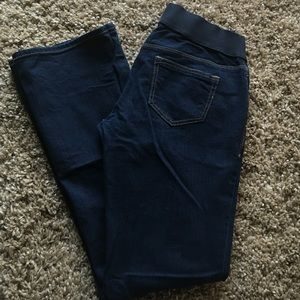 Old Navy Denim - Old Navy Maternity Jeans