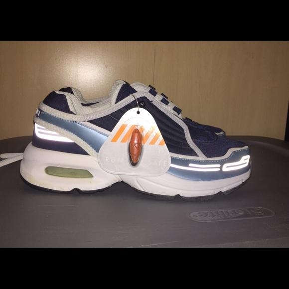 air max 2002