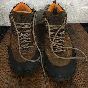 elkwoods Other - ElkWoods athletic boots