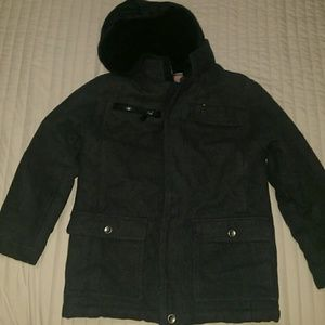 Hawke & Co Other - Boys coat