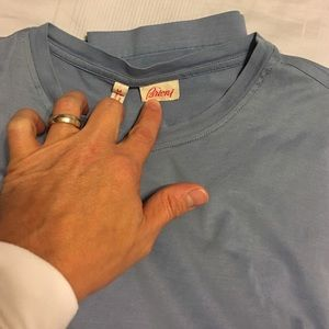 Brioni Other - Brioni shirt