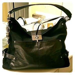 HOST PICK Boutique bag