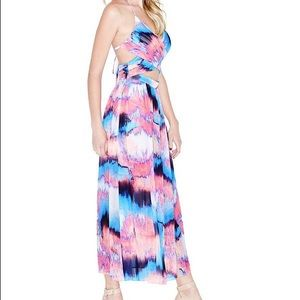 Guess by Marciano Dresses & Skirts - Marciano multi dress