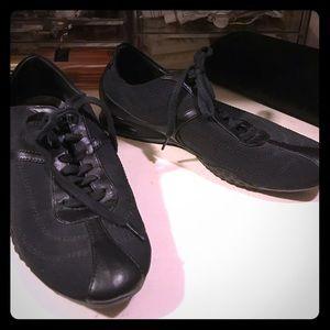 Cole Haan Nike Air
