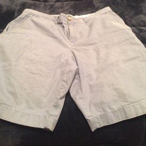 Tommy Hilfiger Other - Men's blue Tommy Hilfiger shorts