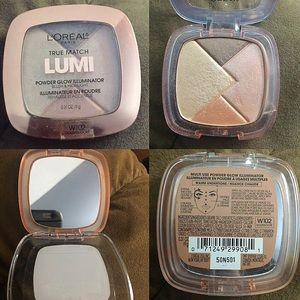 L'Oréal True Match Lumi
