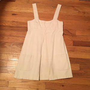 Diane von Furstenberg Dresses & Skirts - Diane Von Furstenberg shift mini dress