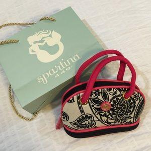 spartina 449 Handbags - Spartina 449 bag