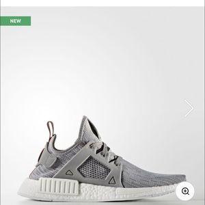 Adidas Shoes - New Adidas original women's