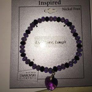 Inspire Other - Bracelet