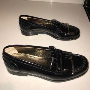 Lanvin Shoes - Lanvin loafers