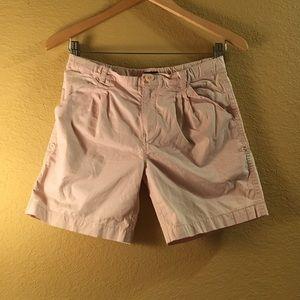 Imoga Other - Imoga Nude Pink Shorts