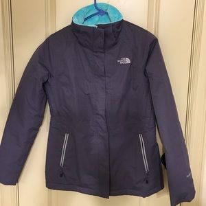 The North Face Jackets & Blazers - Like new women's north face coat