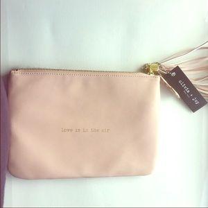 Olivia + Joy Handbags - Olivia + Joy Wristlet