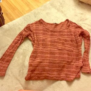 Charlotte Russe Sweaters - sweater
