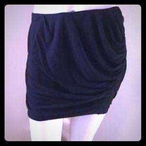 Diane von Furstenberg Dresses & Skirts - Diane Von Furstenberg skirt size 4