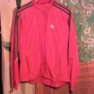 Adidas clima365 bundle price $8