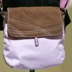 Ellington   Handbags - Ellington crossbody bag