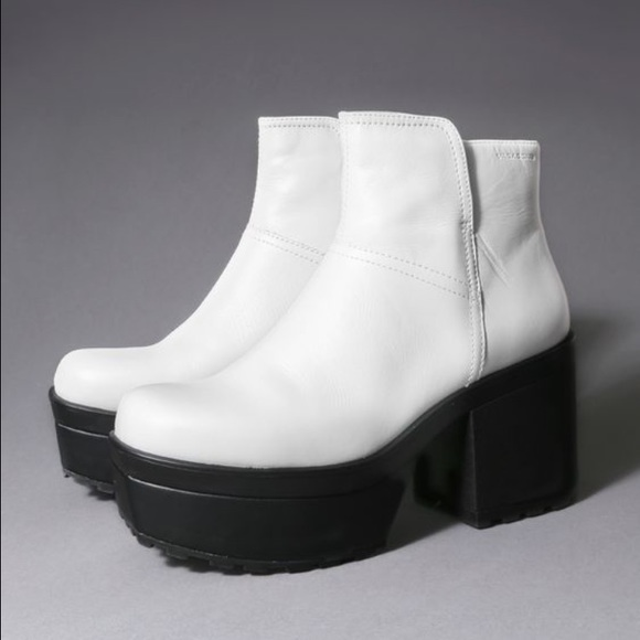 Urban Outfitters Shoes | Vagabond Norah
