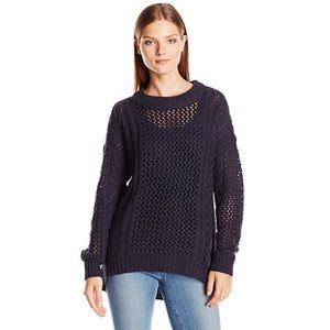 ASOS Noisy May sweater