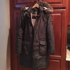 Craghoppers Jackets & Blazers - Craghoppers waterproof, windproof, breathable coat