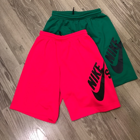 Nike Short Rose vente bonne vente dR30bU4bjf