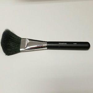 Morphe  Other - Morphe M402 Brush - Brand New
